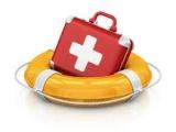 Обязательное социально-медицинское страхование
